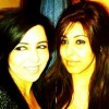 Sanaa Malik, from London