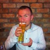 Alan Gleeson Facebook, Twitter & MySpace on PeekYou