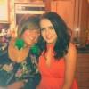 Zoe Lloyd Facebook, Twitter & MySpace on PeekYou