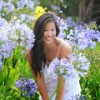 Dara Bu Facebook, Twitter & MySpace on PeekYou