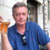 Frank Watson, from Brooklyn NY
