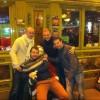 Cj Hatton Facebook, Twitter & MySpace on PeekYou