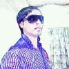 Dharmesh Nakum Facebook, Twitter & MySpace on PeekYou