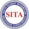 Sita President Facebook, Twitter & MySpace on PeekYou