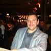 Erick Castro Facebook, Twitter & MySpace on PeekYou
