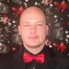 Chris Kelly Facebook, Twitter & MySpace on PeekYou