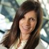 Karen Reale Facebook, Twitter & MySpace on PeekYou