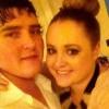 Alice Hodgens Facebook, Twitter & MySpace on PeekYou