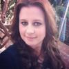Angela Fowler Facebook, Twitter & MySpace on PeekYou