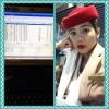 Hani Shalilaa Facebook, Twitter & MySpace on PeekYou