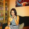 Katie Udall Facebook, Twitter & MySpace on PeekYou