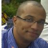 Jose Guzman, from Boston MA