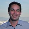 Michael Mothner, from Redondo Beach CA