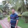 Sreekanth Pai Facebook, Twitter & MySpace on PeekYou