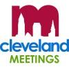 Cleveland Meetings Facebook, Twitter & MySpace on PeekYou