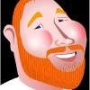 Michael Driscoll, from Atlanta GA