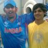 Jayesh Valani Facebook, Twitter & MySpace on PeekYou