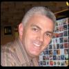 Jamey Graham, from Menlo Park CA