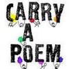 Carry Poem Facebook, Twitter & MySpace on PeekYou
