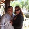 Alex Freitas Facebook, Twitter & MySpace on PeekYou