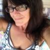 Suzie Williams Facebook, Twitter & MySpace on PeekYou