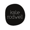 Kate Rodwell Facebook, Twitter & MySpace on PeekYou