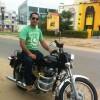 Davinder Khajuria Facebook, Twitter & MySpace on PeekYou