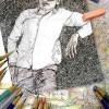 Shashi Rupapara Facebook, Twitter & MySpace on PeekYou