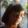 Erika Gomes, from Fortaleza