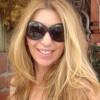 Rita Schroeder, from Orlando FL