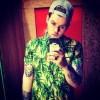 Kyle Gray Facebook, Twitter & MySpace on PeekYou
