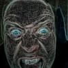 Robbie Nugent Facebook, Twitter & MySpace on PeekYou