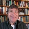 Bob Holmes, from Pensacola FL