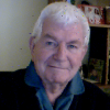 George Hunter Facebook, Twitter & MySpace on PeekYou