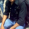 Krunal Shukla Facebook, Twitter & MySpace on PeekYou