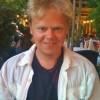 Michael Lassen Facebook, Twitter & MySpace on PeekYou