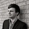 Graham Mccusker Facebook, Twitter & MySpace on PeekYou