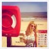 Laura Davis Facebook, Twitter & MySpace on PeekYou