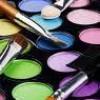Makeup Advice Facebook, Twitter & MySpace on PeekYou
