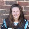 Whitney Baker, from Atlanta GA