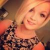 Becca Mackie Facebook, Twitter & MySpace on PeekYou