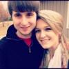 Brandon Prince Facebook, Twitter & MySpace on PeekYou