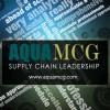 Aqua Mcg Facebook, Twitter & MySpace on PeekYou