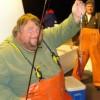 John Verwey Facebook, Twitter & MySpace on PeekYou