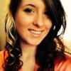 Samantha Leigh, from Saint Albans WV