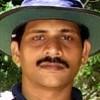 Shaji Sarasan Facebook, Twitter & MySpace on PeekYou