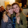 Daniela Nardelli Facebook, Twitter & MySpace on PeekYou