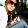 Luisa Soares Facebook, Twitter & MySpace on PeekYou
