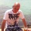Andrew Clarke-Cope Facebook, Twitter & MySpace on PeekYou