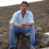 Avinash Kanojia Facebook, Twitter & MySpace on PeekYou